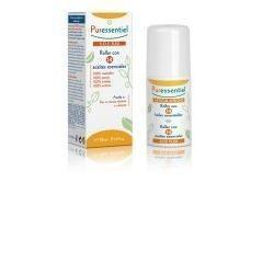 Farmaciapoint - ROLLER ARTICOLAZIONI 14 OLI ESSENZIALI 75 ML PURESSENTIEL - 939274736