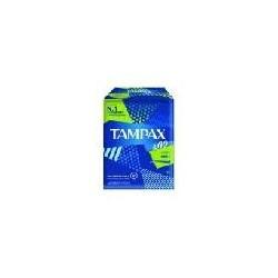 Fater Spa - TAMPAX&GO SUPER 8 PEZZI - 977543875