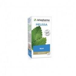 Arkocapsule - ARKOCAPSULE MELISSA 45 CAPSULE BIO - 980258519