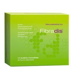 Farmaciapoint - FIBRADIS 14 BUSTINE - 939951430