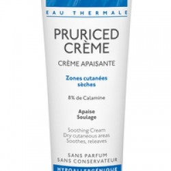 Uriage - Pruriced Crema Lenitiva 100ml - 913659963