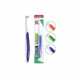 Gum - GUM END-TUFT SPAZZOLINO MONOCIUFFO - 902222847