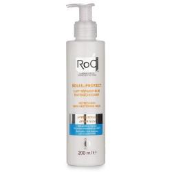 Roc - Roc Solari Soleil Protection + Latte Doposole Rinfrescante - 926570363