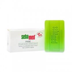 Meda Pharma Spa - SEBAMED PANE DETERGENTE 150 G - 908967387