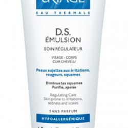 Uriage - Uriage Ds Emulsione 40ml - 912799398