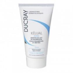 Ducray - Kelual Emulsione 50 Ml Ducray - 908567946