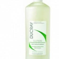 Ducray - Elution Shampoo 200 Ml Ducray - 904349584