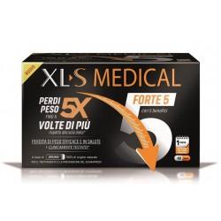 XL-S - XLS MEDICAL FORTE 5 - 976841647