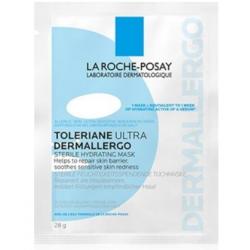 La Roche Posay-pha - LA ROCHE-POSAY TOLERIANE ULTRA DERMALLERGO MASK 1 PEZZO - 979275753