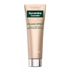 Somatoline Cosmetic - SOMATOLINE COSMETIC VISO VOLUME EFFECT COLLO ANTIRUGHE 50 ML - 981212564
