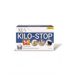 XL-S - XLS KILO-STOP 28 COMPRESSE 1+1 - 980454755