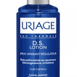 Uriage - Uriage D.S. Lozione Spray - 923003697