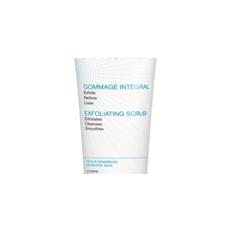 Uriage - Gommage Integral Uriage 200ml - 920912247