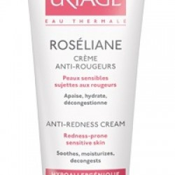Uriage - Roseliane Crema Antiarrossamento Tubetto 40 Ml - 926194263