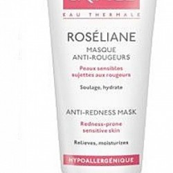 Uriage - Roseliane Maschera Antiarrossamento Tubetto 40ml - 926194299