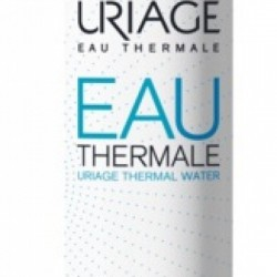 Uriage - Eau Thermale Uriage 150ml - 920015575