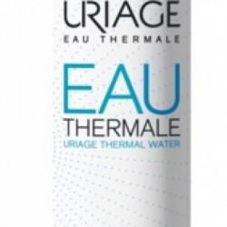 Uriage - Eau Thermale Uriage 150ml - 920015575