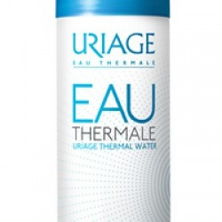 Uriage - Eau Thermale Uriage Spray 50ml - 920417312