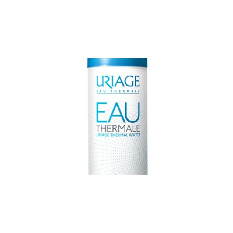 Eau Thermale Uriage Spray 50ml