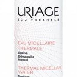 Uriage - Uriage Acqua Micellare Termale Pelle Arrossata 250ml - 927117186