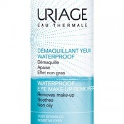 Uriage - Uriage Demaquillant Occhi Waterproof 100ml - 927117212