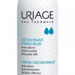 Uriage - Uriage Deodorante Fraicheur Spray 125ml - 926065640