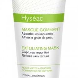 Uriage - Hyseac Masch Gommage 100ml - 913752198