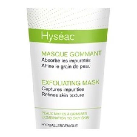 Hyseac Masch Gommage 100ml