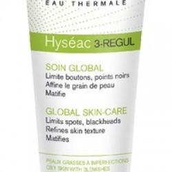 Uriage - Hyseac 3-regul T 40 Ml - 927584680