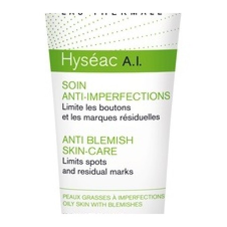 Hyseac A.i. Uriage 40 Ml