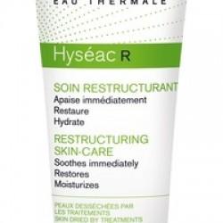 Uriage - Hyseac R Crema Tubo 40 Ml - 927584716