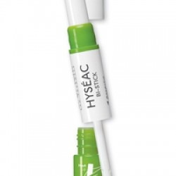 Uriage - Hyseac Bi-stick 1g + 3ml - 921919294