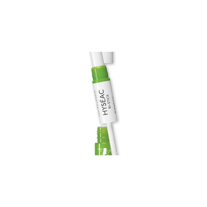 Uriage - Hyseac Bi-stick 1g + 3ml - 921919294