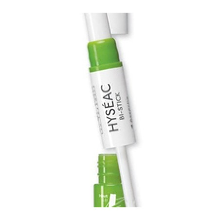 Hyseac Bi-stick 1g + 3ml