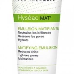 Uriage - Hyseac Mat Crema 40ml - 921919306