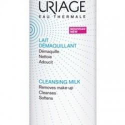 Uriage - Uriage Lait Demaquillant 250 Ml - 927124216