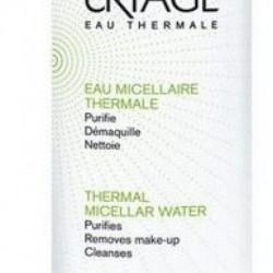 Uriage - Uriage Eau Micellare Thermale Pelle Grassa 500 Ml - 927117109