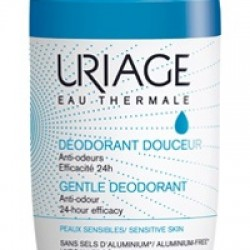 Uriage - Uriage Deodorante Douceur Roll-on 50ml - 926065653
