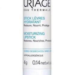 Uriage - Stick Levres 4 G - 927584654