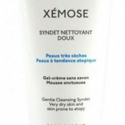 Uriage - Xemose Syndet Detergente Delicato 200 Ml - 970441818