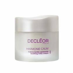 Decleor - Decleor Creme Lactee Apaisante 50 Ml - 930216902
