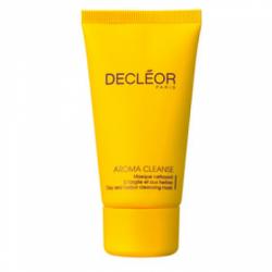 Decleor - Decleor Experience de l'age Masque Gel 50ml - 904864826