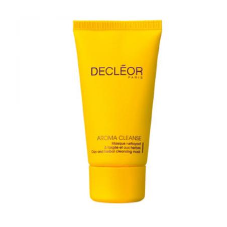 Decleor Experience de l'age Masque Gel 50ml