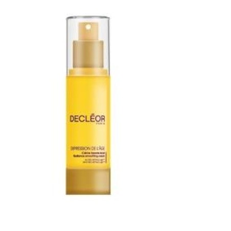 Decleor Expression Creme Lissant 50ml