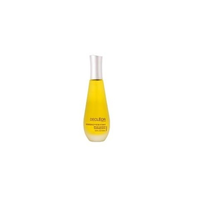 Decleor Aromessence Rose D'orient 15 Ml