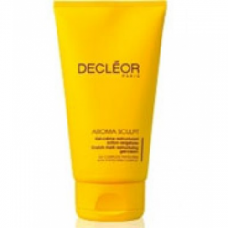 Decleor - Decleor Perfect Sculpt gel 200ml - 912183833