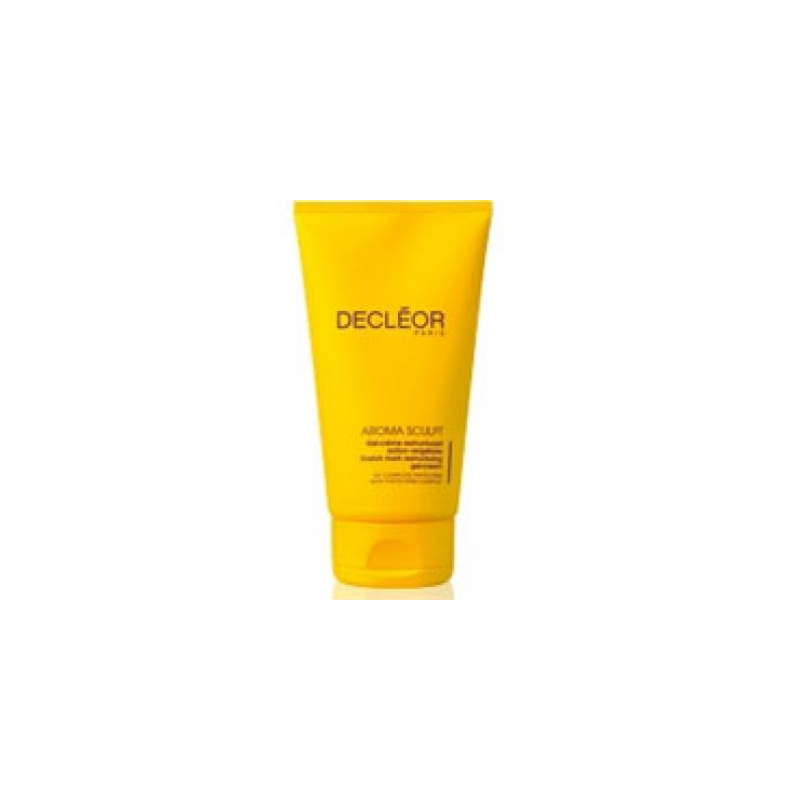 Decleor Perfect Sculpt gel 200ml