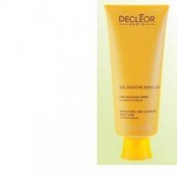 Decleor - Decleor Gel Douche exfoliant - 901127086