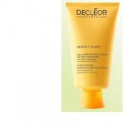 Decleor - Decleor Gel-creme Restructurant Action Vergetures 150 Ml - 912183858