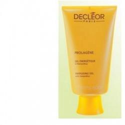 Decleor - Decleor Gel Prolagene Crp - 901149498